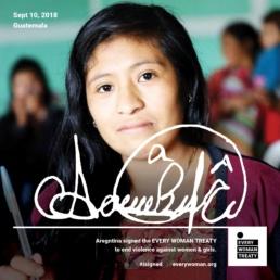 every-woman-treaty-signing-guatemala-aregntina