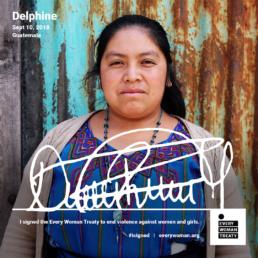 every-woman-treaty-signing_guatemala