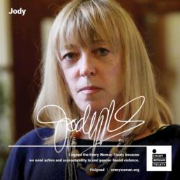 Jody-Williams-Portrait-Every-Woman-Treaty